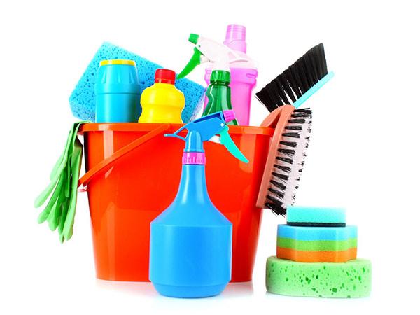 disinfezione-ambienti